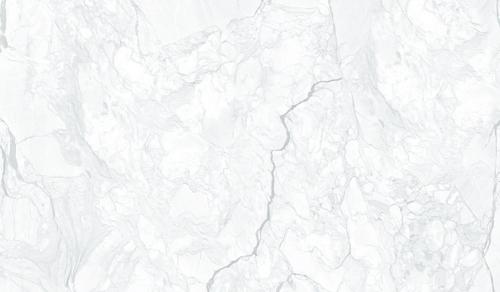 Grey Finish Porcelain Tiles