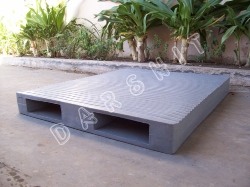 Sintex 2 Way Reversible Pallet
