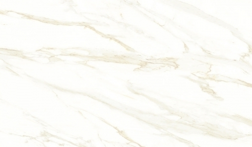Cararra Finish Porcelain Tile