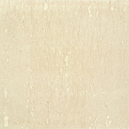 605x605 mm Vitrified Tile