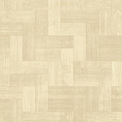 605x605 Vitrified Tile