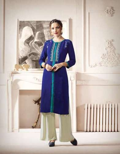 sethnic buy kajree kurtis online wholesale prices