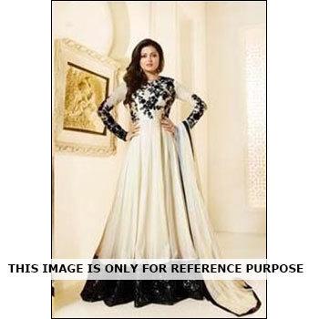 Dristi Dhami Designer Salwar suit