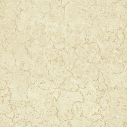 605x605 Porcelain Tile