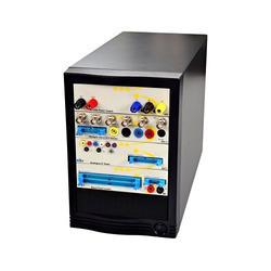 Board Master External Case Circuit Tester