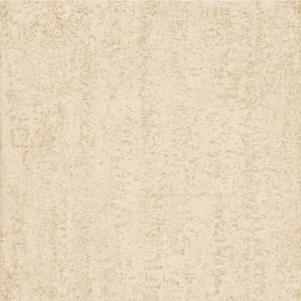 Revlon Sand Finish Porcelain Tile