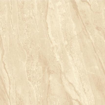 Revlon Seabed PP Vitrified Tile