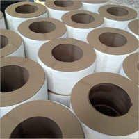 Polypropylene Strapping Rolls