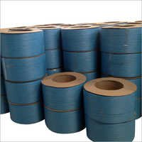 Heat Sealable Strapping Roll