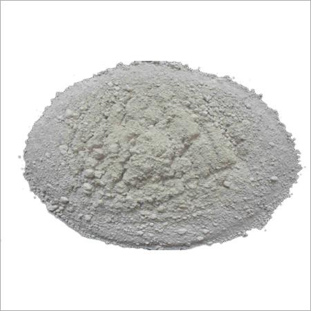 Zirconium Silicate Flour