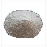 Natural Zircon Flour
