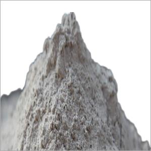 Natural Zirconium Flour