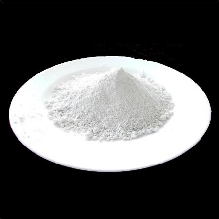 Zirconium Orthosilicate