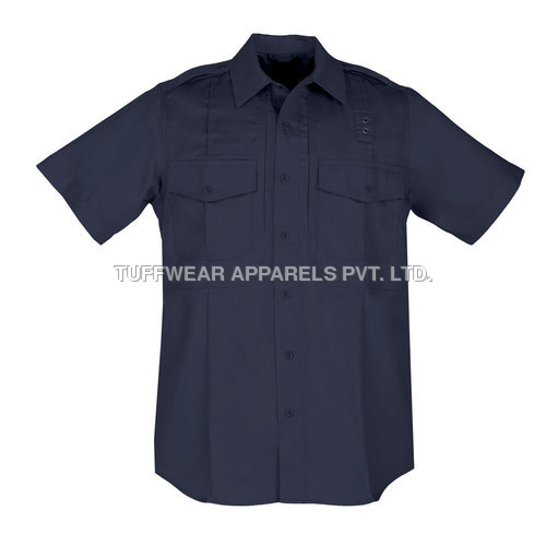 Security Gaurd Uniform