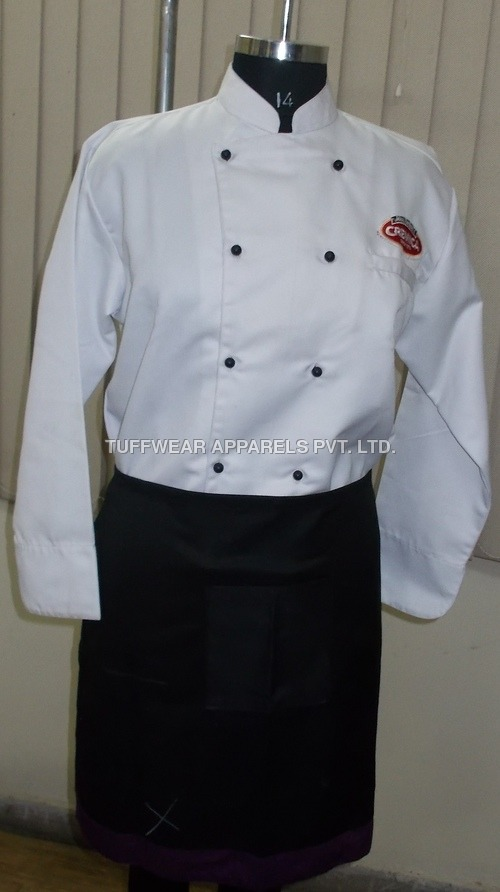 TW HOTEL Uniform