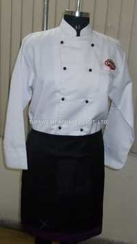 TW HOTEL Uniform
