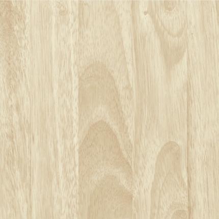 Revlon Teak Wood Finish Vitrified Tiles