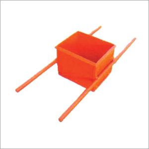 Measurment Box