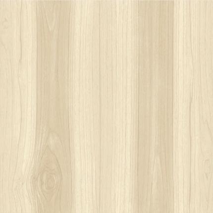 Revlon White Wood Finish Vitrified Tile