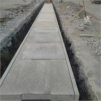 Pathway Construction Projects