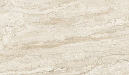 1215x605MM Satin Matt Finish Porcelain Tiles
