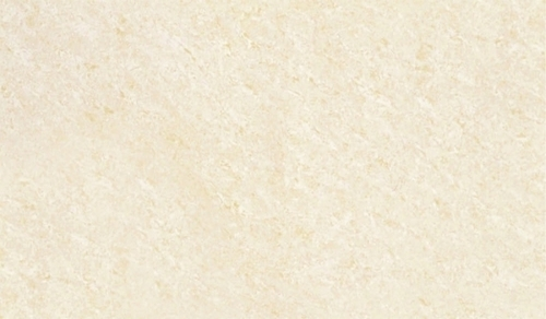 Antique Ivory Double Charged Porcelain Tile