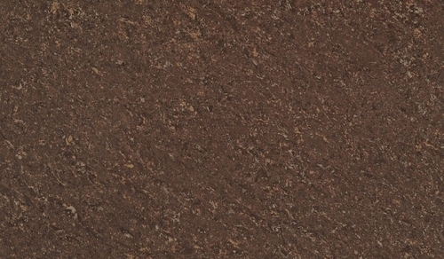 Autum Brown Double Charged Porcelain Tiles