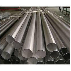 Stainless Steel A312 TP316 Pipes