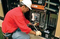 Generator Repait & Service