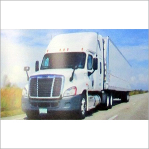 Surface Transport Services