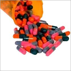 Anti Cancer Capsules