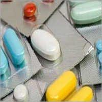 Immunosuppressant Pills