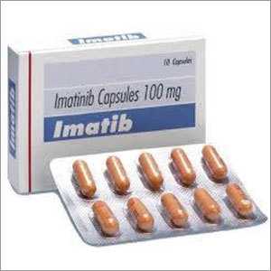 Imatinib Mesylate Buy Cipla