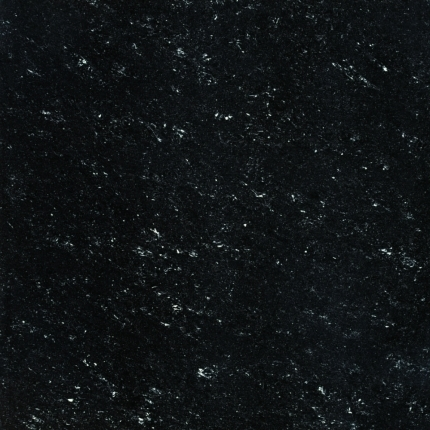 African Black Finish Double Charged Porcelain Tile