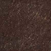Double Charged Vitrified Tiles