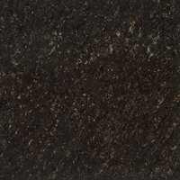 Chocolate Brown Finish Porcelain Tile