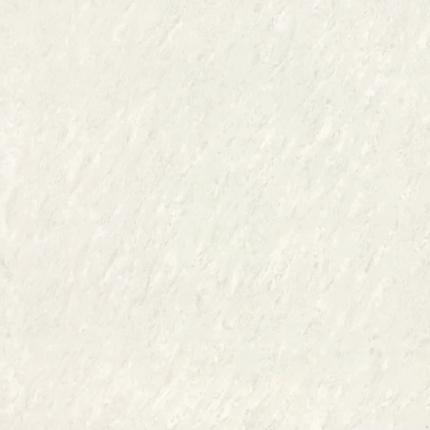Ultra Emperado Series porcelain Tile
