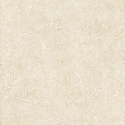 800x800 MM Satin Finish Porcelain tile
