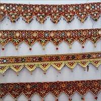 Handicraft Toran