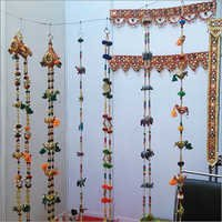 Diwali Decoration Toran