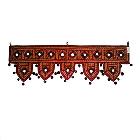 Decorative Handmade Toran