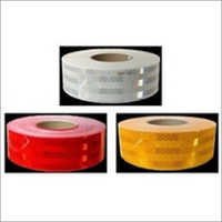 3M Conspicuity Tape Roll