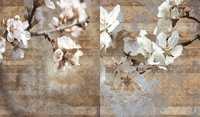 600x300mm Matt Finish Wall Tile