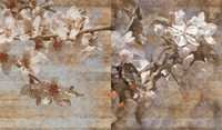 Matt Finish 600x300 mm Wall Tile
