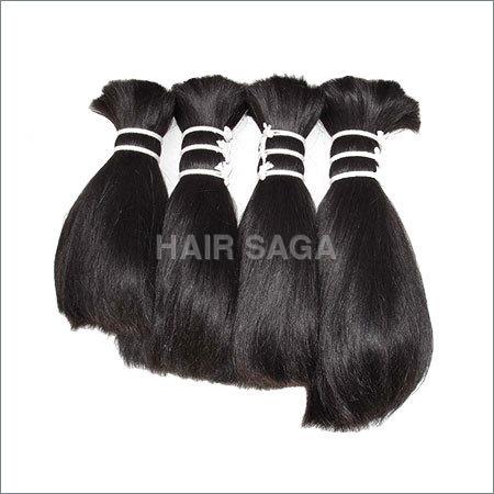 Bulk Indian Remy Hair