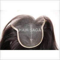 Lace Front Closure Virgin Remy Hair