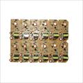 Transistor Circuit Board