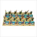 Single Transistor Circuit Board