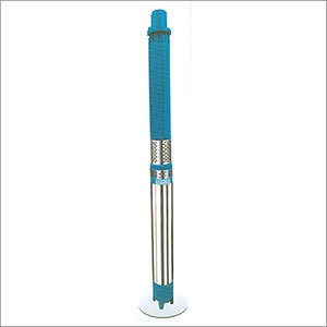 40 Feet Submersible Pump
