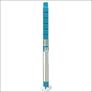 40 Feet Mixflow Submersible Pump